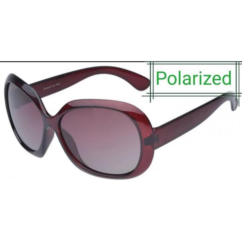 bd77ef82ab Γυαλιά Ηλίου Γυναικεία Polarized