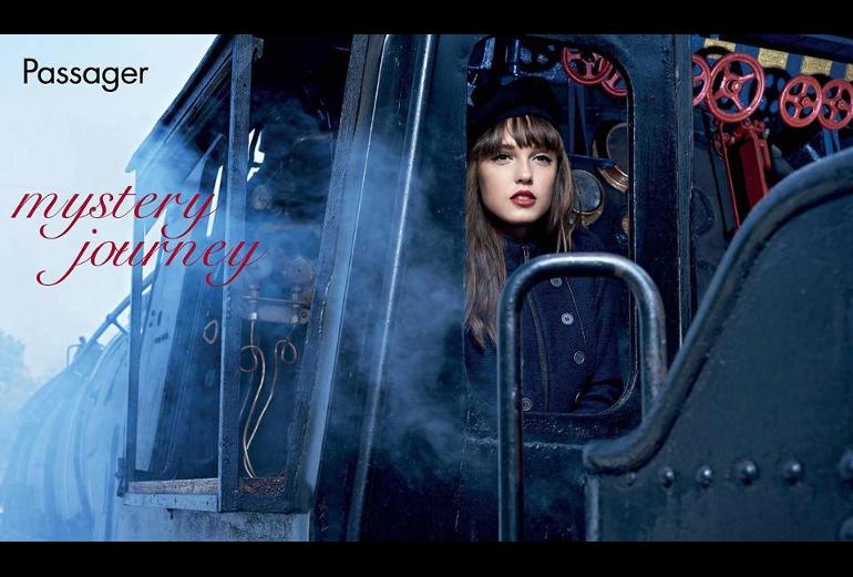 catalog/promo/2017-fall/slide3-passager.png