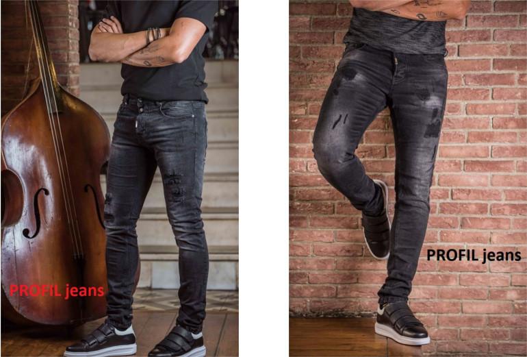 catalog/promo/2020-01/profil-jeans.jpg
